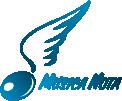 Logo Musica Nota