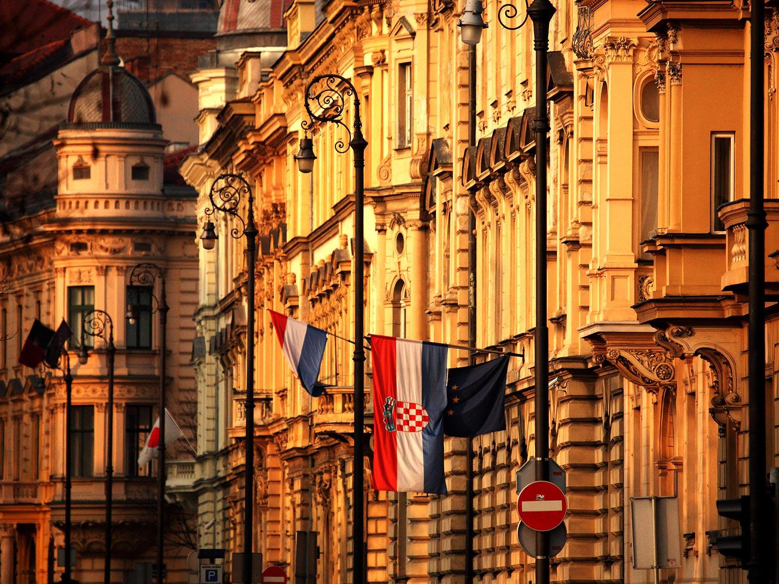 Musica Nota Grad Zagreb TZG Zagreba Marko Vrdoljak