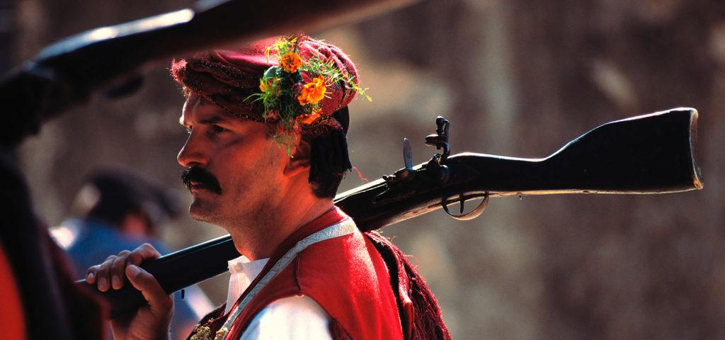Musica Nota Hrvatska Hrvatska turistička zajednica Ivo Pervan