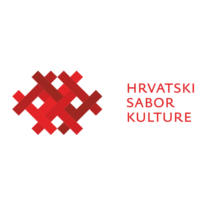 Hrvatski sabor kulture sponzor Musica Nota