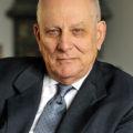 Vladimir Kranjčević član prosudbenog povjerenstva Musica Nota