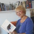 zdenka-weber-profile