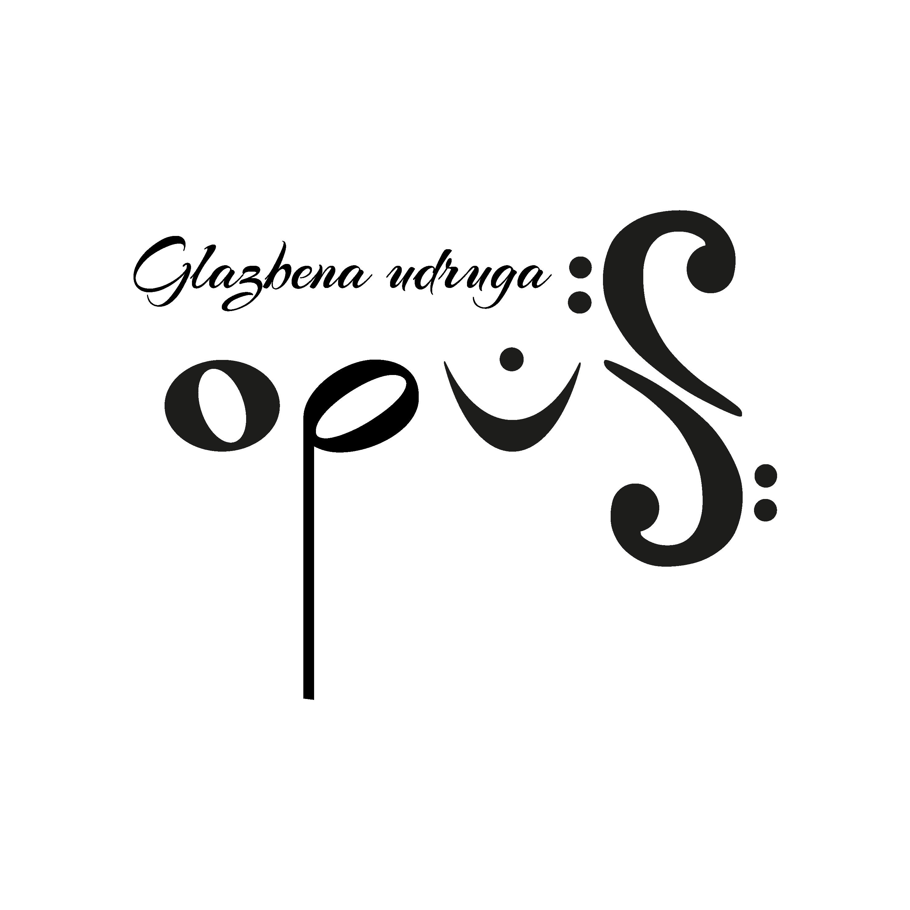 Glazbena udruga OPUS Musica Nota