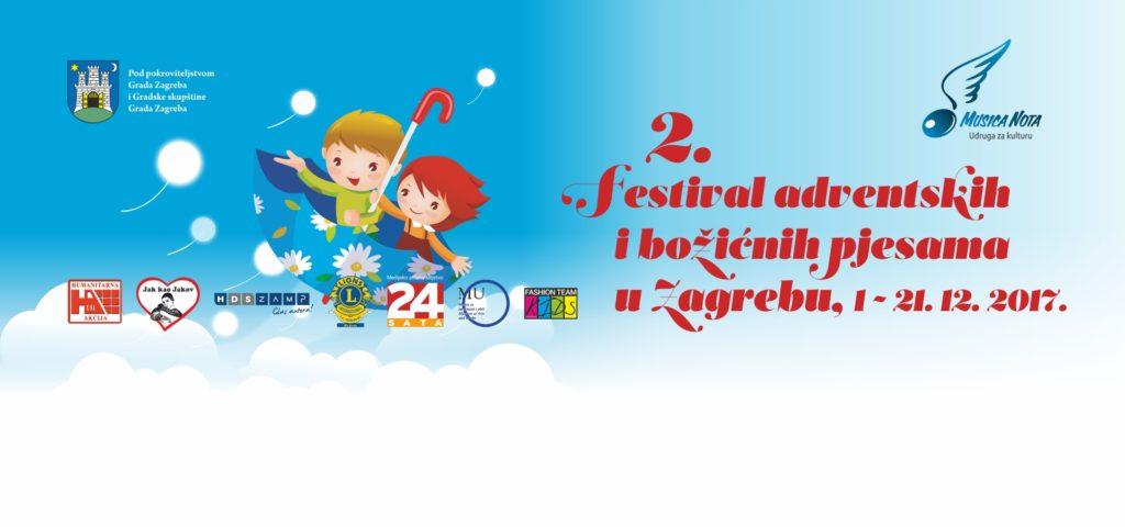 Humanitarna akcija Djeca za Djecu Musica Nota