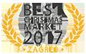 Best Christmas Market 2016 Zagreb