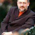 Davor Bobić član prosudbenog povjerenstva Musica Nota