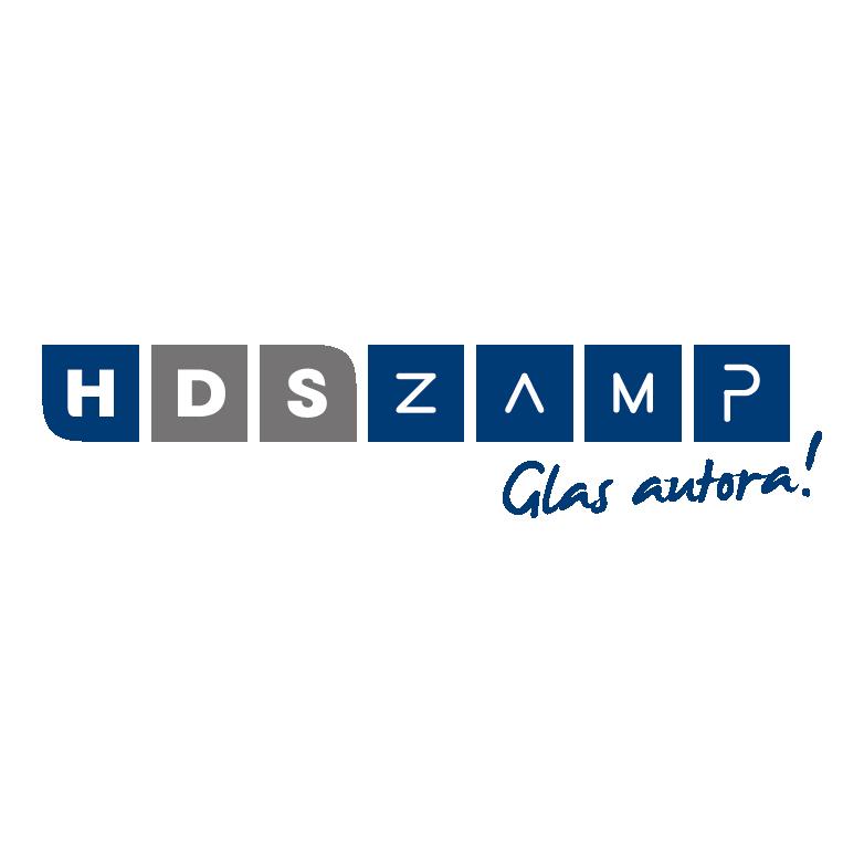 HDS zamp glas autora zaštita muzičkih autorskih prava